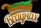 Каталог саун и бань в Мурманске vsaunah.ru